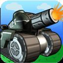 战地防御 画面清新的塔防游戏