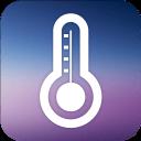 温度计(三星S4专用)