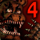 玩具熊的五夜后宫4 Five Nights at Freddy's