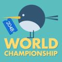 2048世界冠軍賽