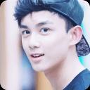 秀fans·吴磊主题桌面