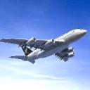 职业飞行2