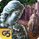 精神全套:爱丽丝之旅 完整版