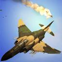 超音速战斗机