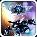 宇宙之翼2:太空奥德赛