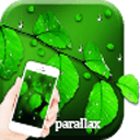 Parallax 3D Live Wallpaper