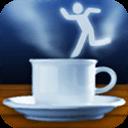 逃脱游戏:锁门的咖啡厅