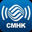 中国移动香港 - Wi-Fi Connector