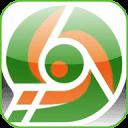 Chrome浏览器的互联网浏览器