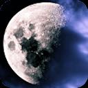 逃脱游戏:月之神殿