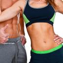 减肥舞蹈锻炼