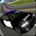 值班民警驱动程序:警察