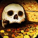 逃脱游戏:沉睡的遗迹