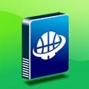 WebDAV精灵