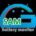 电池监控器 专业版GSam