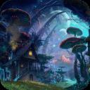 梦幻森林-宝软3D主题