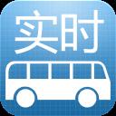 苏州公交电子站牌