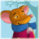 Pinchpenny Mouse 2 kid story