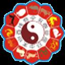 2012龍年運勢