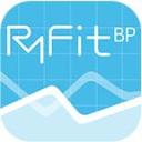 RyFit BP PRO