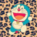 YOO主题-豹纹A梦