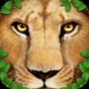 狮子模拟器2