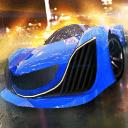 極速競賽:狂飆