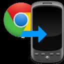 谷歌浏览器到手机中国版