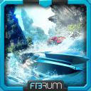 极端赛艇锦标赛 虚拟现实版
