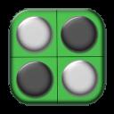黑白棋 DroidZebra v1.4
