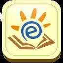 Symbian OS 塞班经典应用