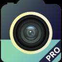 MagicPix相机