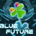 桌面EX主题未来 GO Launcher EX Theme