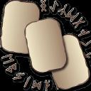 银河符文建兴(Galaxy Runes Lite)