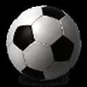 欧洲杯足球集锦