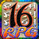 16连射RPG
