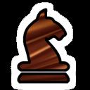 Choco R2k Player - Free!
