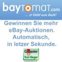 eBay Bietagent Baytomat mobile