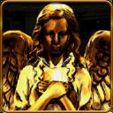 逃离密室:女神之馆