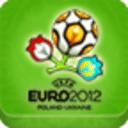 与众猜猜欧洲杯