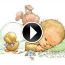 声音孩子睡眠