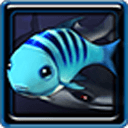 3D经典版大鱼吃小鱼
