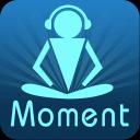 瑜伽时光免费版