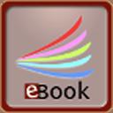 天天读书-海量书籍