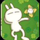 YOO主題-兔斯基的春天