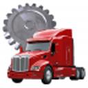 Tim Jordan's Truck Parts, Inc.