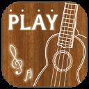 Play Ukulele - 尤克里里