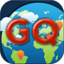 Geo Quizzes - Flags & Capitals