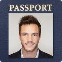 Passport ID Photo Studio