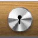 GO锁屏主题lala